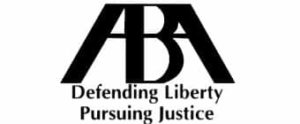 Members Of American Bar Association