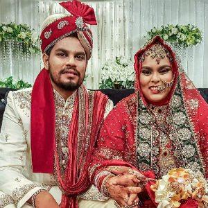 rape laws indian wedding